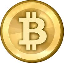 【速報】イーロン「ビットコインは環境に悪いから決済に使うのやめるわ」→ビットコイン大暴落wwww