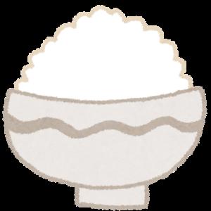 【食事】日本人がラーメンやギョウザにライスを追加するのは、お米が絶対的な主食だからだ!
