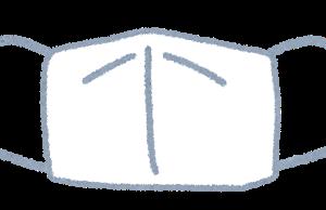 【選手村スタッフが目撃】 米・伊選手団が食堂で 「マスクなし大宴会」