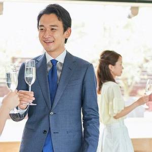 37歳高学歴男性が7年婚活しても結果が出ないワケ