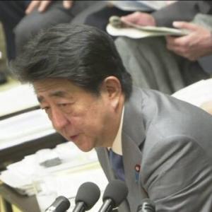 【新型肺炎】チャーター機、今夜8時に武漢に向け出発…官房副長官「過去50年間になかったこと。全員日本国籍かどうかは調整中」