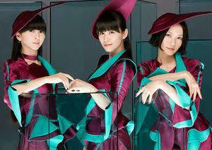 【不要不急】Perfume、東京ドーム公演中止 米津玄師、4公演中止「生命に関わる可能性、未曽有の出来事による混乱が生じている」