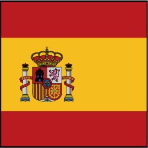 【コロナ】 スペインのサンチェス首相 「われわれは異常な状況で暮らしている。 これは今世紀で最も深刻な健康危機だ」