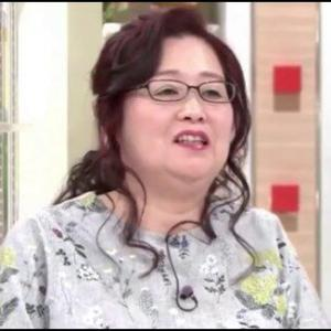 【テレビ】岡田晴恵教授、布マスク8000万枚追加は「決まっていたことなので誤解しない方がいい」「ありがたく使っている人もいる」