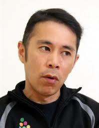 【ラジオ】岡村隆史、今も島田紳助さんがいれば「風紀は乱れなかったはず」と断言「それは心地よい緊張感だった」