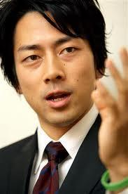 小泉進次郎環境相、クマ被害対策の会議開催を表明