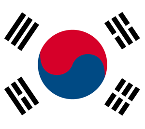【聯合ニュース】 韓国法相が辞意表明
