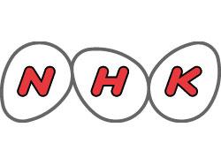 見ないのになぜ? 約8割が払っている#NHKの受信料 #不払者 見ていないのに支払わなきゃいけないのが納得できない