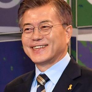 文大統領、米韓同盟で米国を揺さぶり、駐米韓国大使「米国か中国か、選ぶのは我々だ」