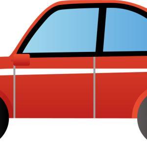 【交通ルール】8割超の車、一時停止せず 信号機ない横断歩道