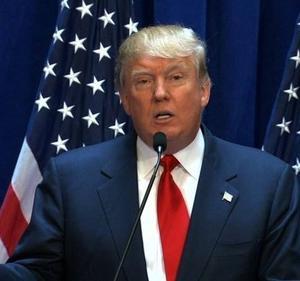 【米国】トランプ大統領「日本核武装を議論」中国関係の質問に答え/中国の核「日本1800万人即死」米と費用対効果協議