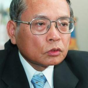 【東京五輪】平沢勝栄復興相「開催の理念は東日本大震災からの復興だということを忘れないでほしい」