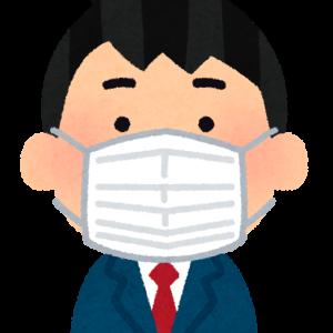 【コロナ】 見えない飛沫、スパコン「富岳」で可視化・・・20分会話で咳1回分、隣席が最も危険、マスクは鼻も覆って、合唱は交互に並んで