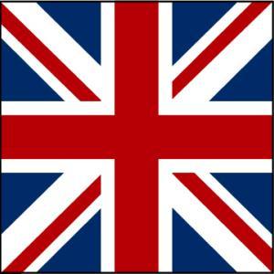 【新型コロナ】イギリスで電波塔への放火相次ぐ 「5Gの電波を通してウイルスが拡散している」