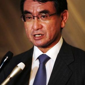 【産経新聞・FNN世論調査】「新総裁にふさわしい」 河野氏 52.6%、岸田氏 15.2%、高市氏 11.6%、野田氏 6.4%