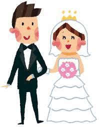 昨年の婚姻数、10月まで前年比13%減 戦後最悪レベルの下落幅 少子化加速へ
