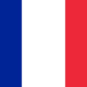 【フランス・法案可決】 コロナワクチン未接種の医療従事者は給与停止