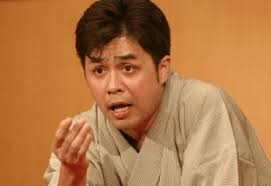 立川志らくが同情した「田村亮は復帰OKで宮迫はダメ」な理由とは何か?