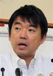 【橋下徹】<ラグビー日本代表の報酬が>「異常に少なすぎる」と指摘!「このままでは競技人口は増えない」「日本のラグビーは衰退」