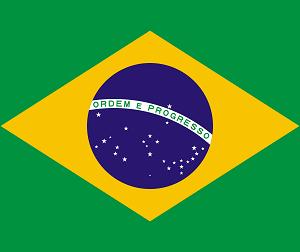 アメリカに続き、ブラジルもWHO脱退検討