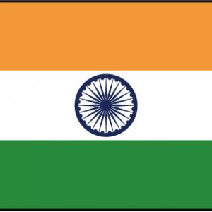 【インド】 新たな変異株 「デルタプラス」確認・・・感染力が「デルタ」よりさらに強いと警告