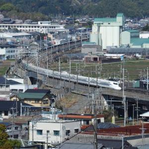 緊急事態宣言は名古屋通過