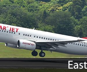 イースター航空の破産は、反日運動が「自滅」に終わったことを示している。