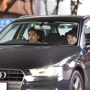 山尾志桜里氏、次期衆院選は比例東京単独1位で出馬