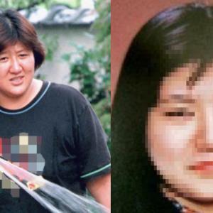 関空連絡橋飛び降り母子は、林眞須美死刑囚の長女と孫。