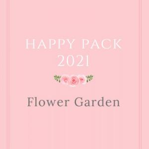 *HAPPY PACK 2021*