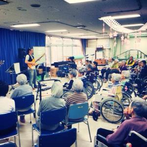 「ナイトdeライト」が再び釧路へ