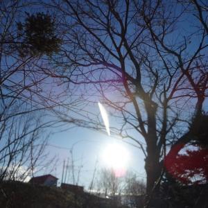 「氷点下二桁の釧路」