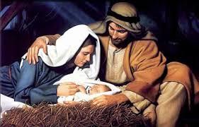 「クリスマス」と「硫黄山」