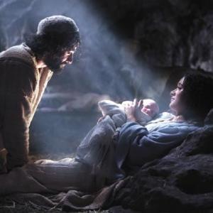 本日!8th 市民クリスマス(東日本大震災復興チャリティー)