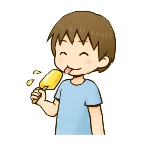 2020年釧路の2月は熱すぎる!?