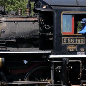 青春18きっぷで鉄分補給の旅 京都鉄道博物館 @ 京都市梅小路 200908