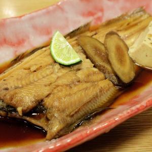 快気祝いは笠岡で! 瀬戸内魚料理 味処 栄清丸 @ 笠岡市中央町 210626