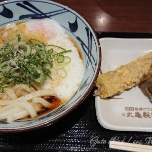 2019 大阪 4 B級じゃなくA級グルメ
