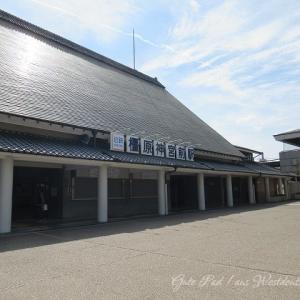 2019 大阪5 令和の記念に橿原神宮へ