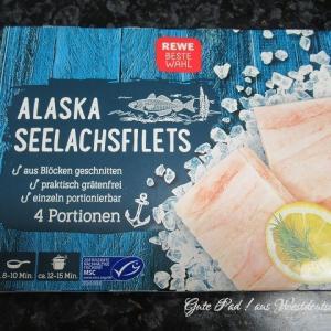 冷凍魚で練り物作り