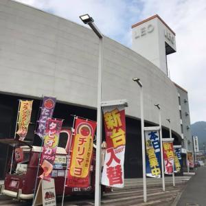 今後の出店情報です♪【広島県廿日市市ワーゲンバスの移動販売】