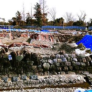 3578 【お魚料理120】新春の育ち故郷で「静岡おでん」を・・葵区