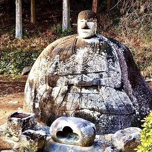 3579 【野菜果物119】諏訪大社春宮の御神託と「カリンあめ」・・下諏訪
