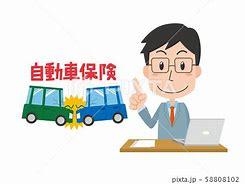 自動車保険、支払い1400億円減少