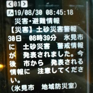 18.9  Mbps(speedtest)