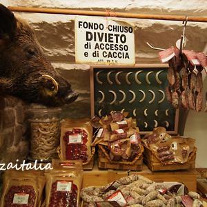 イタリア、どこへ行く…5 今、スーパーで不足しているもの