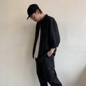 Cootie Productions FALL & WINTER 2019 NEW ARRIVAL