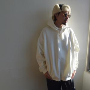 COOTIE Recommend Hoodie!