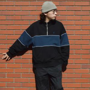 Evisen Skateboards NEW ARRIVAL!