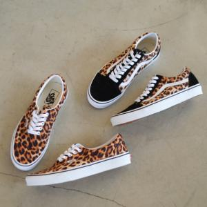 VANS RECOMMENDED ITEM!